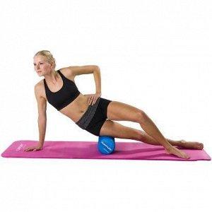 Коврик для йоги и фитнеса, 61*173 см, 0.4 мм