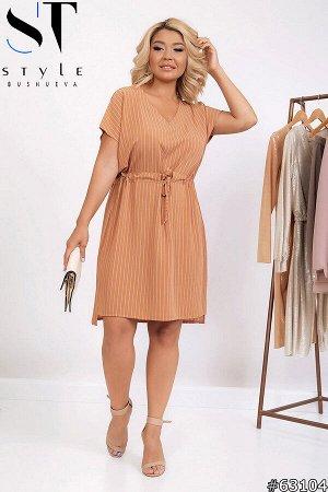 Платье 63104