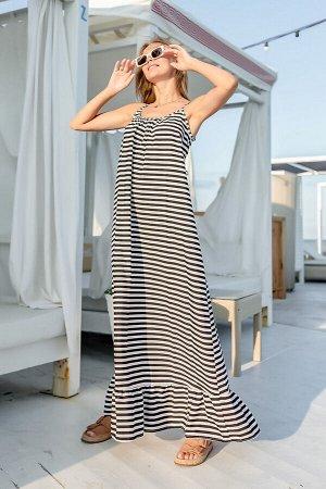 Платье Z84629