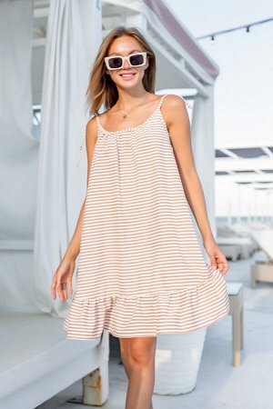 Платье Z84627