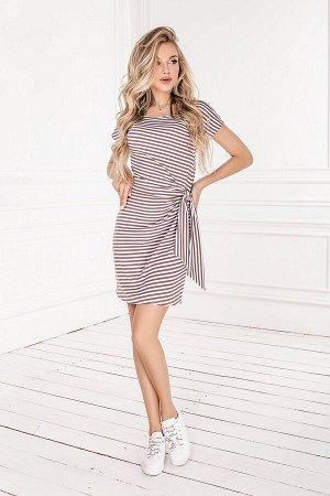 Платье Z84251