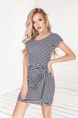 Платье Z84249