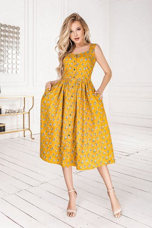 Платье Z84238