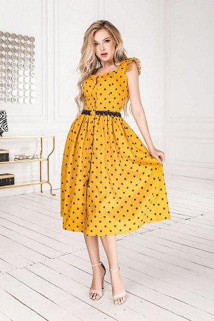 Платье Z84225
