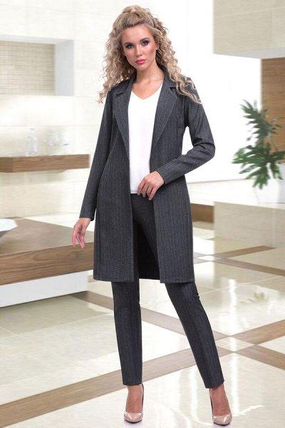 Женская одежда с характером! Итальянский дизайн! Супер цена