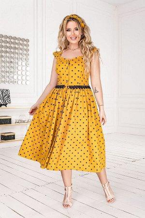 Платье Z84291