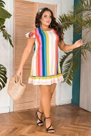 Платье Z84439