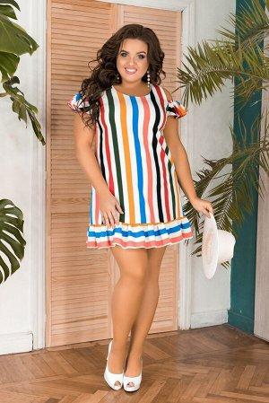 Платье Z84427