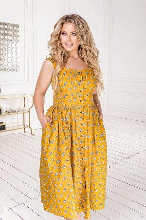 Платье Z84333