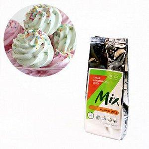 IL-mix-Смесь для приготовления зефира, 200 г