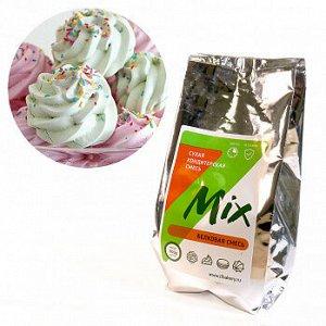 IL-mix-Смесь для приготовления зефира, 500 гр
