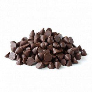 Капли шок. термостабильные темные SICAO, 1 кг