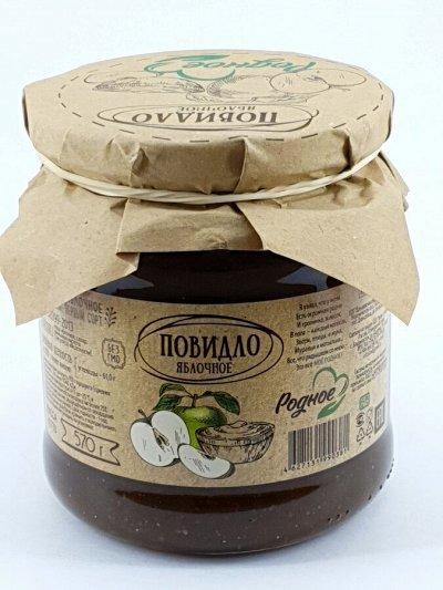EcoFood. Полезная еда — Родное - консервация и подсолнечное масло! — Плодово-ягодные