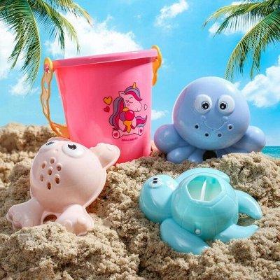 Крошка Я - товары для ребят😀 — Обучающие и развивающие игрушки — Детская гигиена и уход