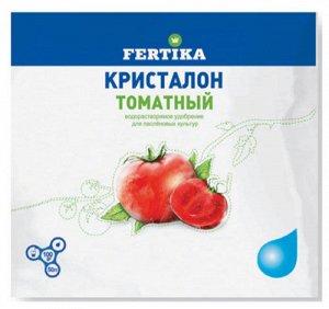Кристалон Томатный 100г 1/50