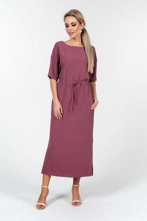 Платье Ирина №6