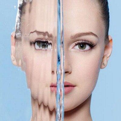 Эко косметика для лица, тела и души! В наличии. — Цветочные воды — Мицеллярная вода