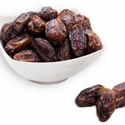 Манго,Орешки, Сухофрукты! Вкусно и Полезно! Быстрая раздача! — Финик Иран — Сухофрукты