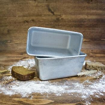 Украшение тортов, мастика-огромная закупка кондитеров — Формы для хлеба — Выпечка