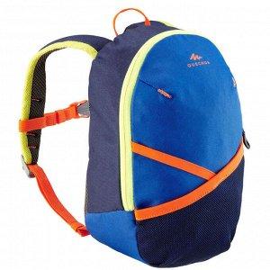 Рюкзак для походов детский 5 литров