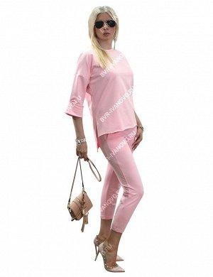 Костюм женский Fashion
