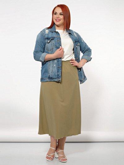Дресс код может быть Шикарным! -женская одежда! — Юбки  и шорты Dora — Юбки