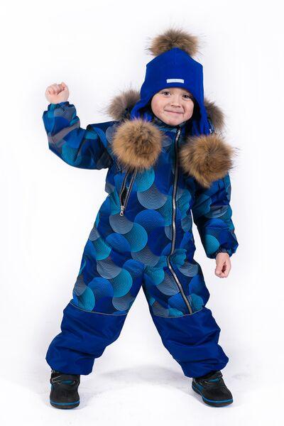 Верхняя одежда Модные детки 33 цены супер ЗИМА и ОСЕНЬ NEW!
