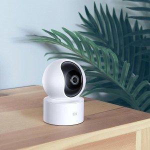 IP камера (Full HD)