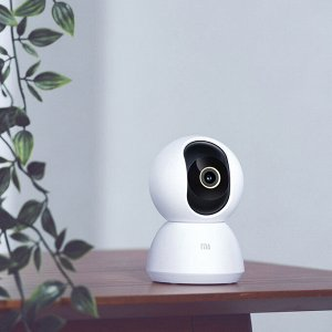 IP камера (2K)