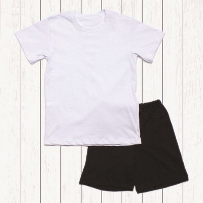 =✦Utenok™ ✦Уютные флисовые костюмы◄╝ — Одежда для физкультуры