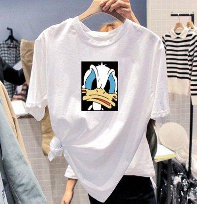 Время покупать🔥 Теплый пиджак в клетку за 1499р — РАСПРОДАЖА! Летних футболок и лонгсливов