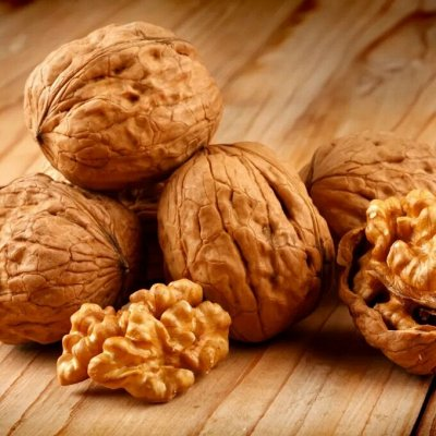 ✔Орехи, сухофрукты.Снижаем цены на популярные товары до 30% — Орешки в скорлупе! — Орехи
