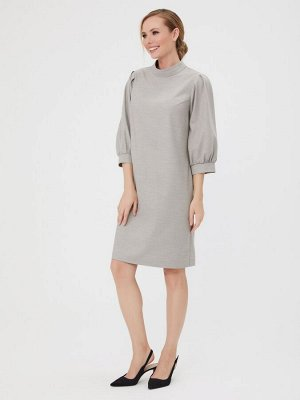 Платье П-2026 ПБ(О)