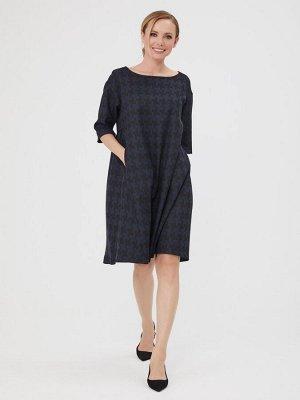 Платье П-2028 ЭМ1(О)