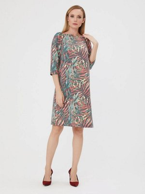 Платье П-581 ТРО(О)