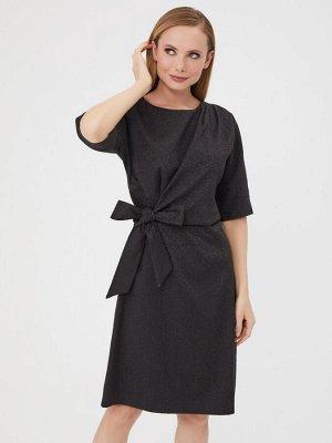 Платье П-2025 НЧ(О)