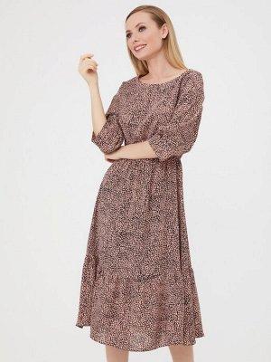 Платье П-952 КШ1(О)