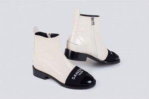 Ботинки (103)