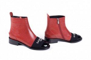 Ботинки (105)