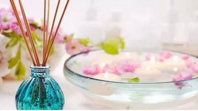 Новый сезон! Beauty Market ! Новинка Тайская коллекция! — ТАЙЛАНД. АРОМАДИФФУЗОРЫ — Бытовая химия