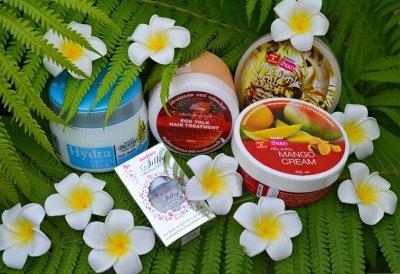 Новый сезон! Beauty Market ! Новинка Тайская коллекция! — ТАЙЛАНД. СКИДКИ  И АКЦИИ — Гигиена