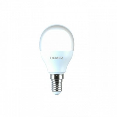 Все В НАЛИЧИИ, все нравится, но поменяю на деньги 😉 — Светодиодные лампы для дома — Лампы