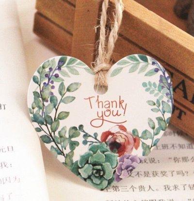 Всяко-разное)) Новинки!!! — Коробочки, стикеры,шильдики  для подарков — Оригинальные подарки