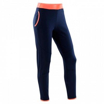Д*е*к*а*т*л*о*н — детское и взрослое  — Детские спортивные штаны — Брюки