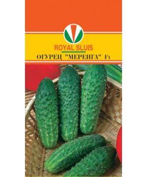 Овощи Ранний, крупнобугорчатый корнишон длиной до 12см. Для потребления в свежем виде и засолке. Обладает полевой устойчивостью к вирусу огуречной мозаики.