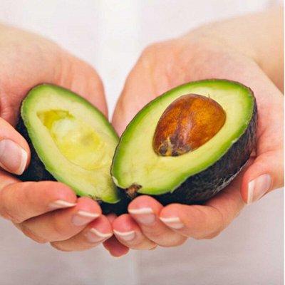 ❤Korea Beauty Lab-72❤ MEDI-PEEL - Пополнение. — Авокадо много не бывает — Красота и здоровье