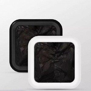 Мусорные пакеты для умного мусорного ведра Xiaomi Mijia Townew