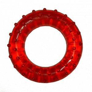 Массажер эспандер кистевой  взрослый (76 х 76 х 22 мм)