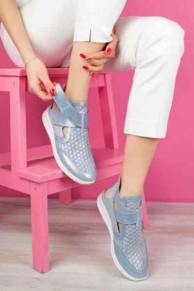 Отличные носки! Колготки! В школу, в сад! Нижнее белье! — Обувь, сумки — Кроссовки