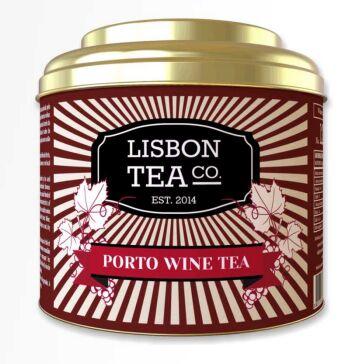 Итальянские Био-продукты.  — Новинки! — Чай